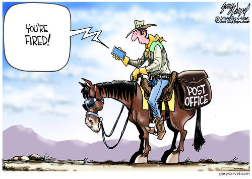 Editorial Cartoons by Gary Varvel - gv2011110908dAPC - 08 September 2011