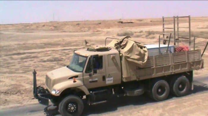 iraqi thieves2