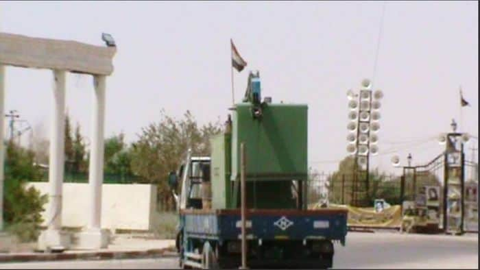 iraqi thieves4