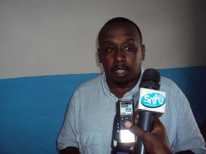 Somali Athleti