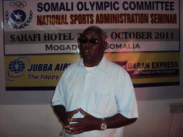 Somali NOC pre