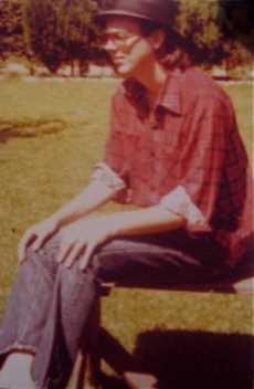 john kays 1970