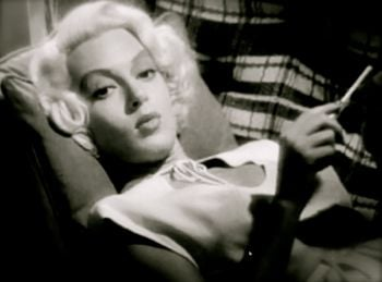 48 hours lana turner