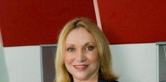 Dr. Yvonne Fournier