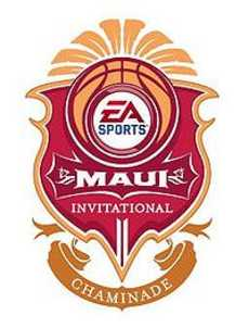 EA Maui Sports Invitational