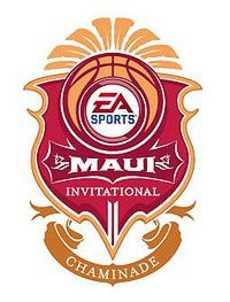 EA Maui Sports Invitational