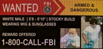 bhb fbi