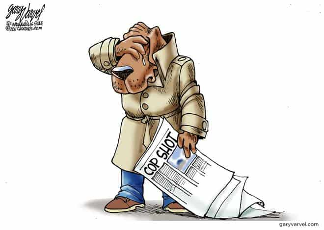 Editorial Cartoons by Gary Varvel - gv2011110125cd - 12 November 2011