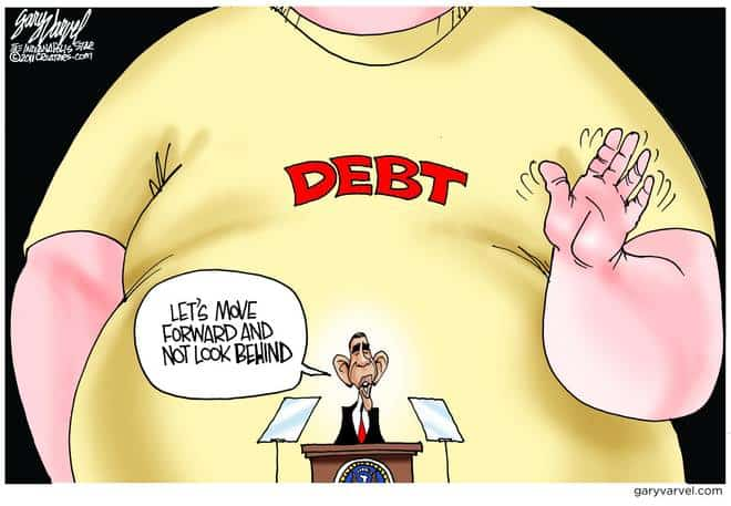 Editorial Cartoons by Gary Varvel - gv2011110126cd - 12 November 2011