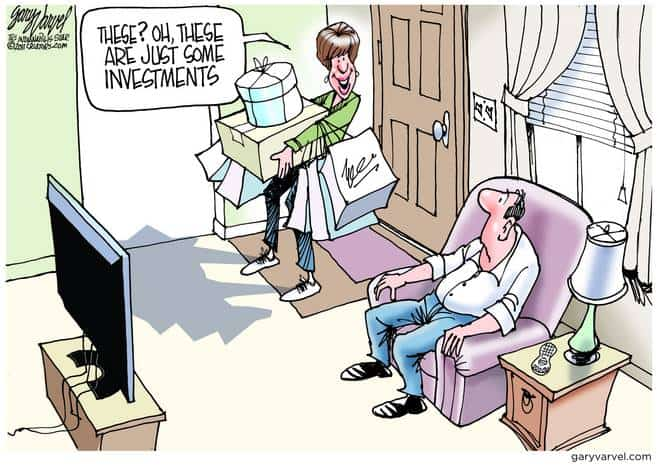 Editorial Cartoons by Gary Varvel - gv2011110127cd - 12 November 2011