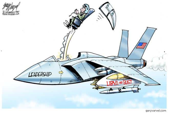 Editorial Cartoons by Gary Varvel - gv2011110325cd - 12 November 2011