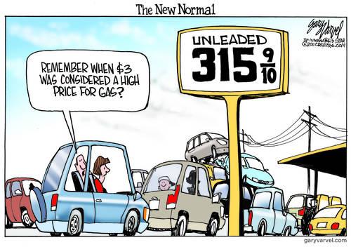 Editorial Cartoons by Gary Varvel - gv2011111113dAPC - 13 November 2011