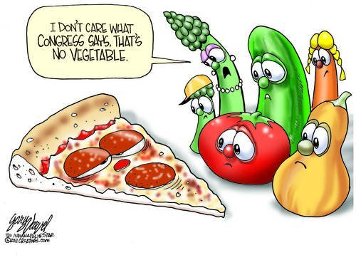 Editorial Cartoons by Gary Varvel - gv2011111120dAPC - 20 November 2011
