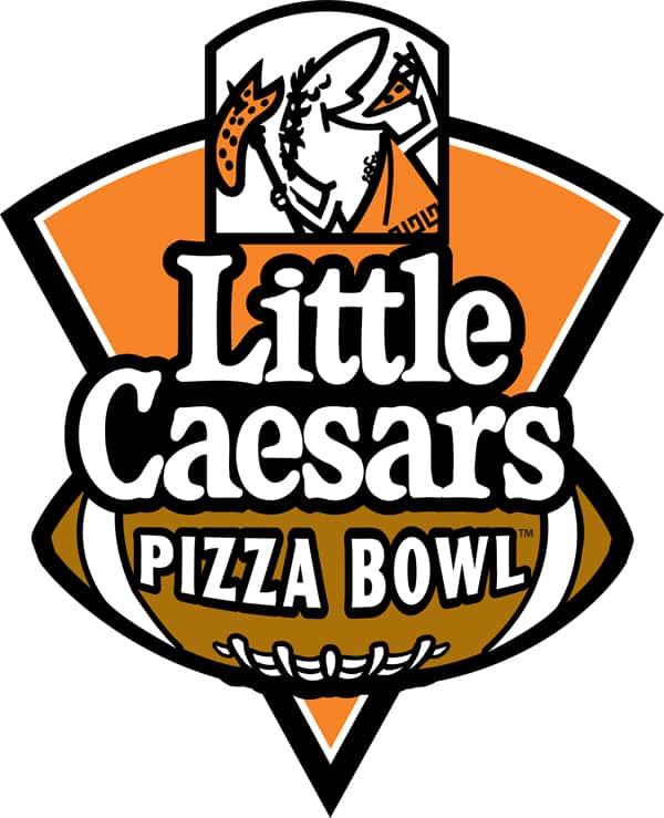 LC PizzaBowl Logo02