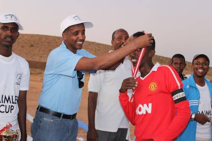 Somali NOC sen 2