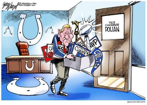 Editorial Cartoons by Gary Varvel - gv2012120103dAPC - 03 January 2012