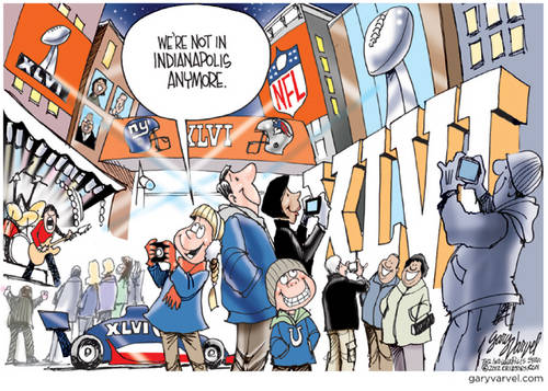 Editorial Cartoons by Gary Varvel - gv2012120129dAPC - 29 January 2012