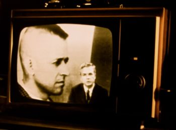 james earl ray tv