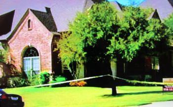 keller windsor mansion