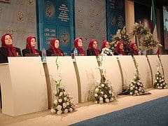 WomenLeadershipMEK