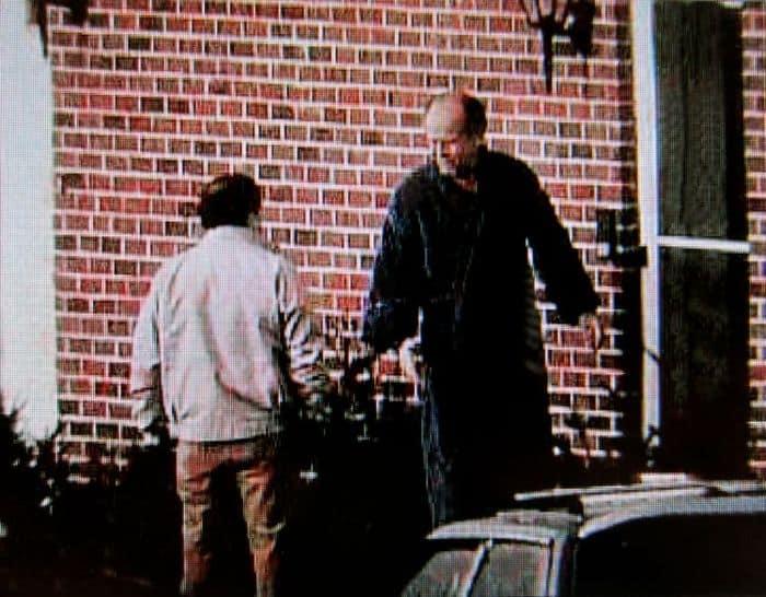 whitey bulger, FBI surveillance image
