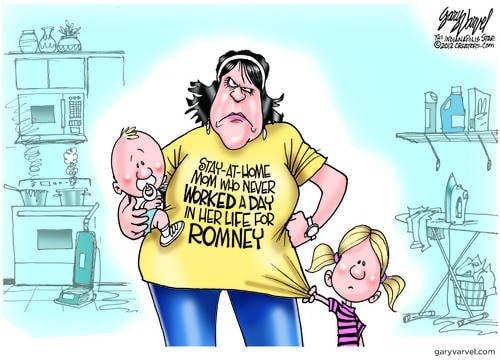 Editorial Cartoons by Gary Varvel - gv2012120413dAPC - 13 April 2012