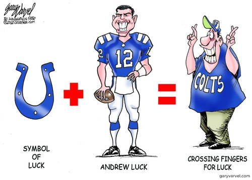 Editorial Cartoons by Gary Varvel - gv2012120426dAPC - 26 April 2012