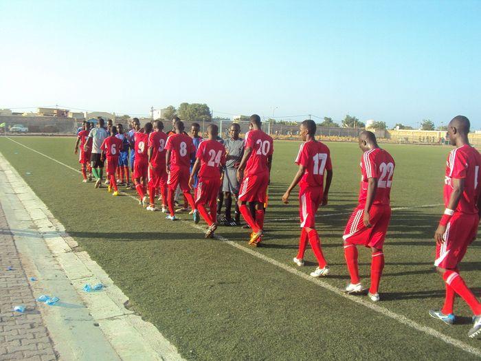 teams shake ha