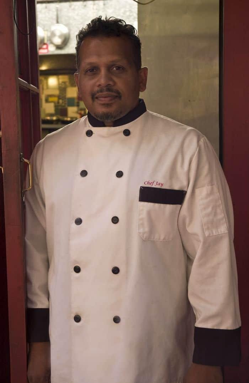 Chef Jay 01