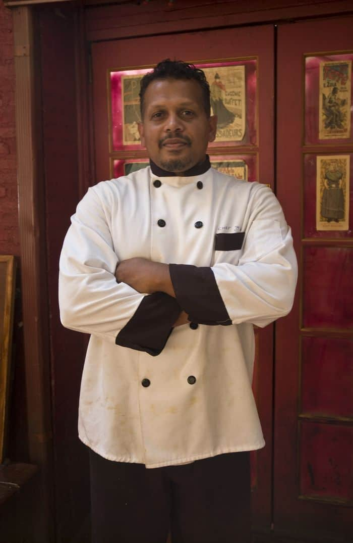 Chef Jay 02