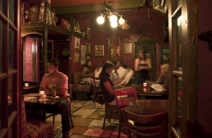 Dining Room 06