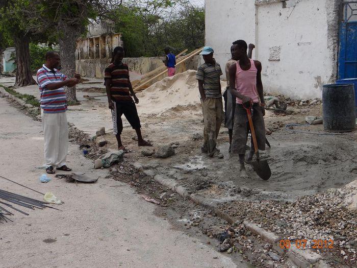 Somali NOC sec
