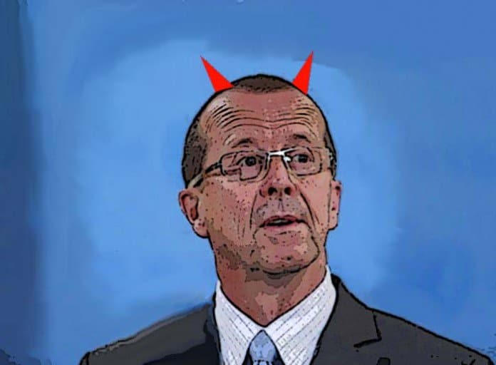martin kobler cartoon