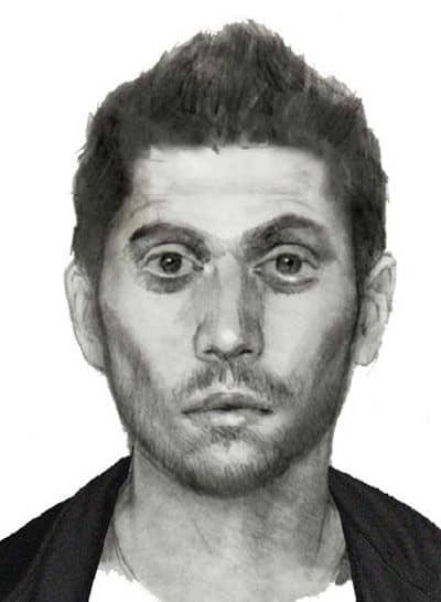 mo suspect sketch