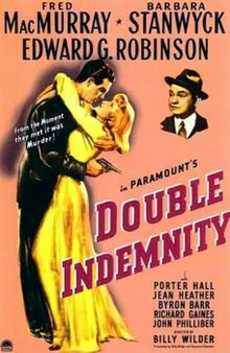 andrea double indemnity