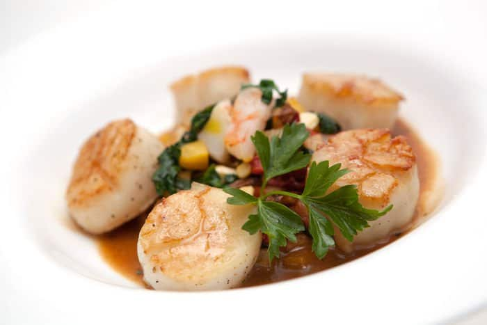 Beachside Scallops08
