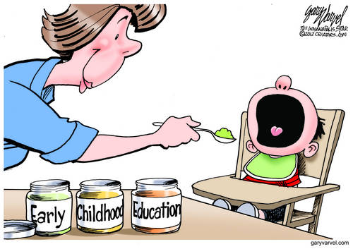 Editorial Cartoons by Gary Varvel - gv2012120916dAPC - 16 September 2012