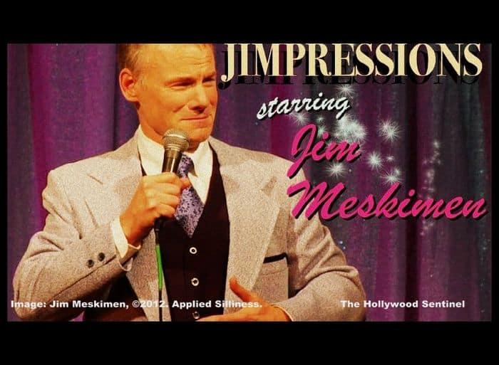 jimpressions