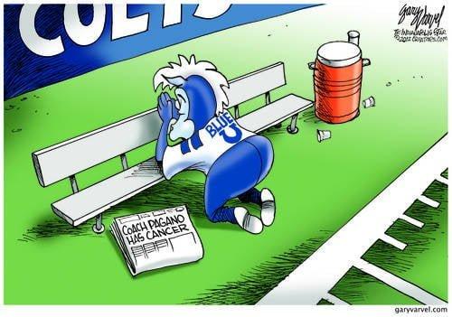Editorial Cartoons by Gary Varvel - gv2012121002dAPC - 02 October 2012