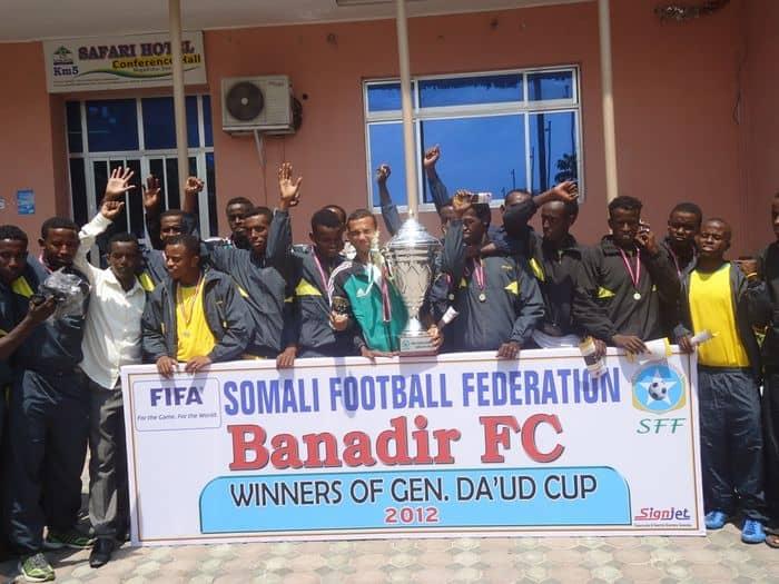 Banadir wins G