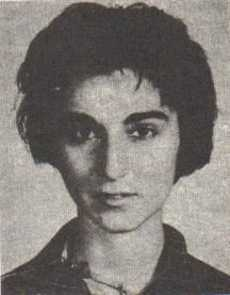 nyp kitty genovese