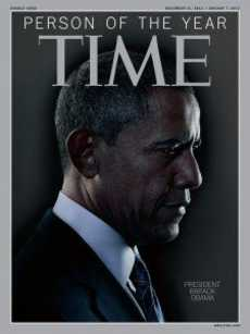 obama time person of year