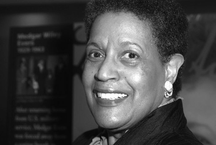 118myrlie evers williams