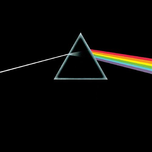 dark side cover