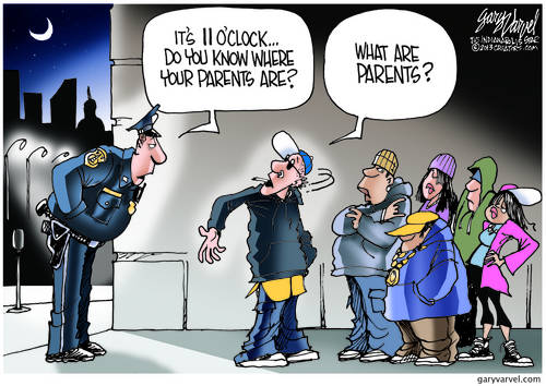 Editorial Cartoons by Gary Varvel - gv2013130217dAPC - 17 February 2013