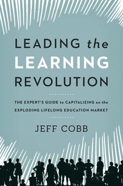 leadinglearningrev