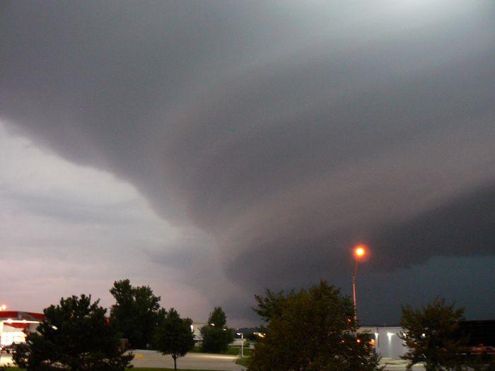 Storm Front1
