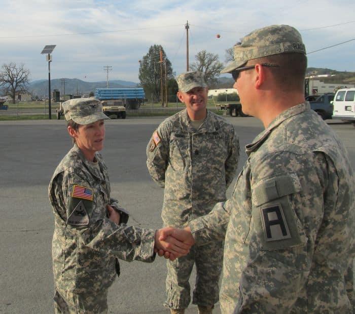 Maj. Stephen Messenger5