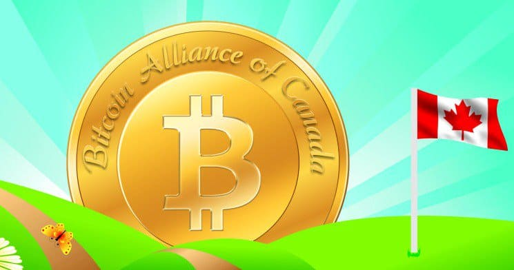 bitcoinacclianceofcanada
