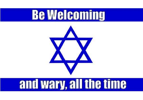 israel welcome.png